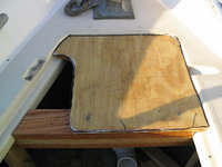 Windlass Deck Pad.JPG