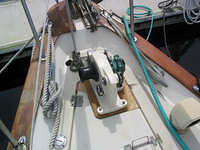 Windlass Fitting.JPG
