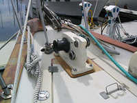 Windlass Fitting_1.JPG