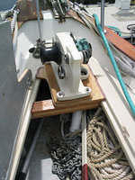 Windlass Fitting_2.JPG