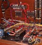 Rewiring After... Nav Panel
